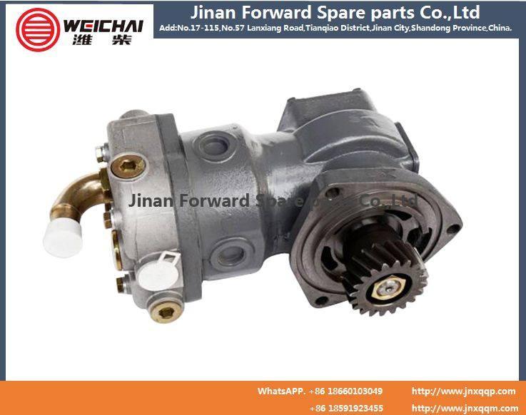 612600130777 空压机Air compressor/612600130777