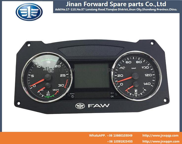3820010-61B FAW解放仪表instrument/3820010-61B