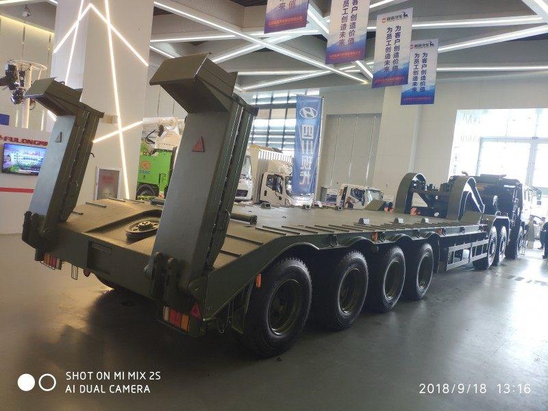 20180921  特种挂板 Hangs Taiwan/20180921