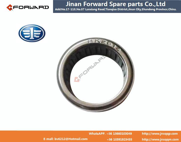 HK2014 滚针轴承 Needle roller bearing/HK2014