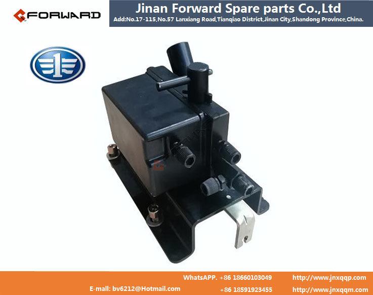 5001170-Q204  Flip the hydraulic pump/5001170-Q204