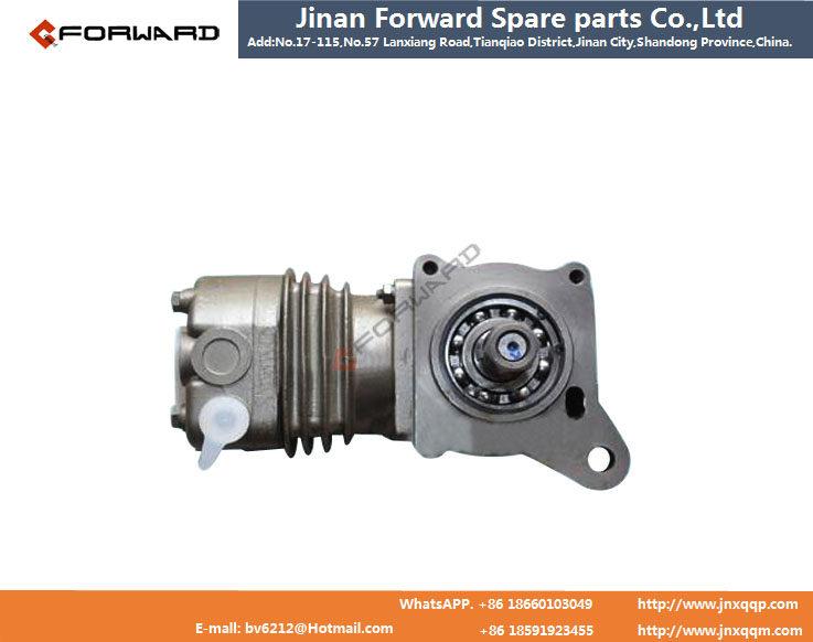 10CGF-12511 空压机  Air compressor/10CGF-12511