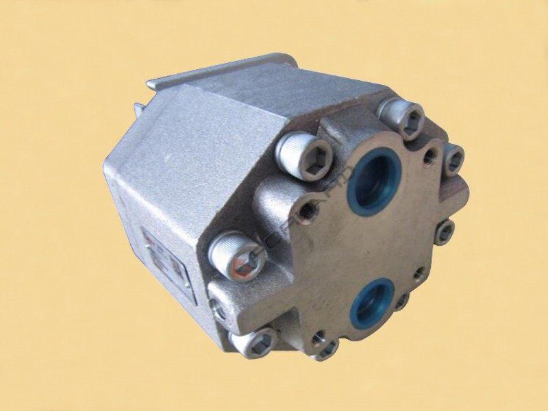 111020102  液压泵Hydraulic pump/111020102