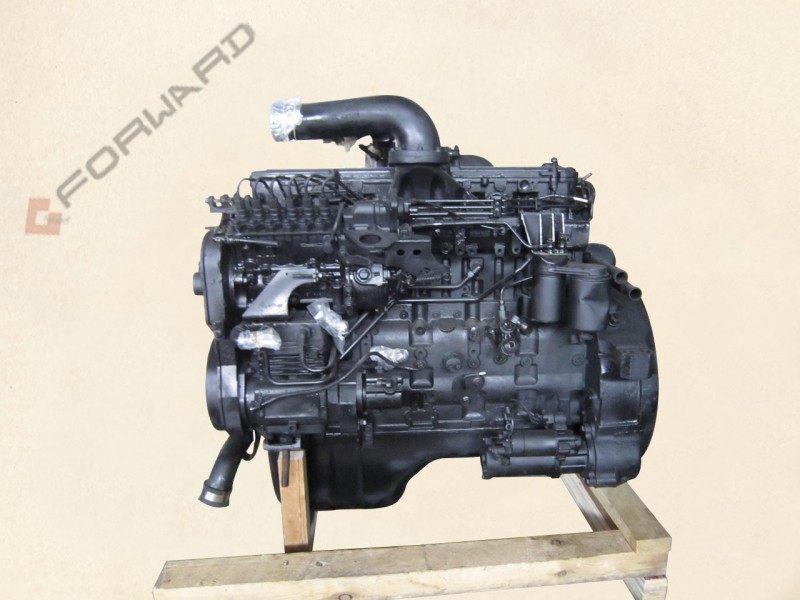 Cummins L375-20  发动机Beplay2/Cummins L375-20
