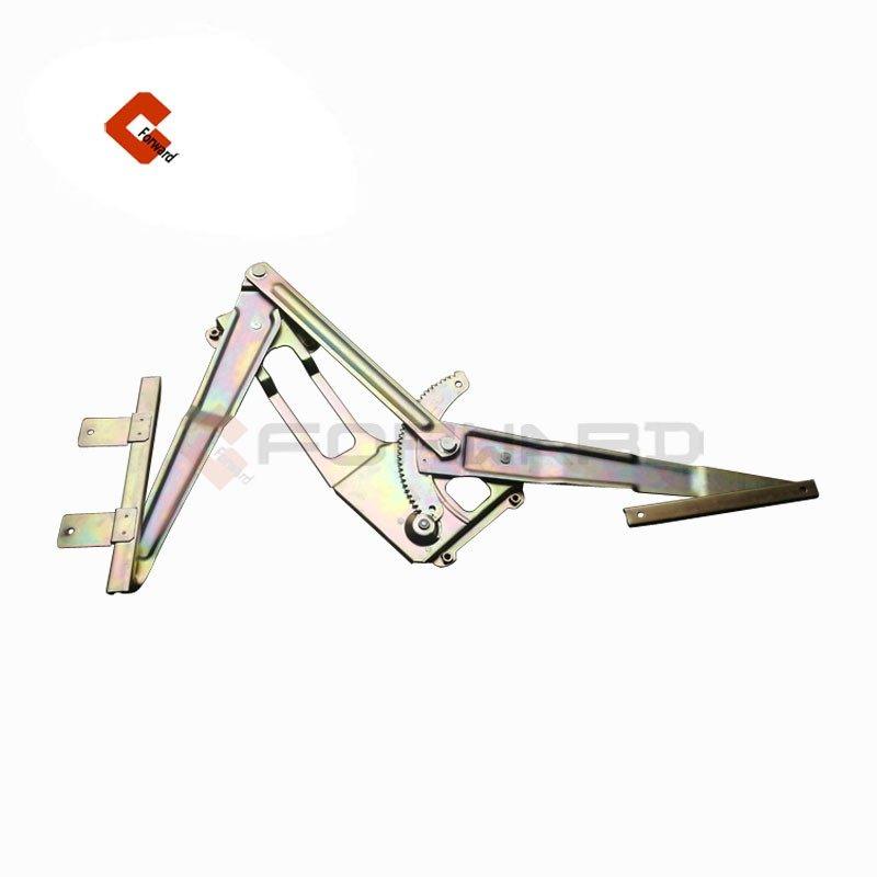 1B169612011100L 右前玻璃升降器 轻卡/1B169612011100L