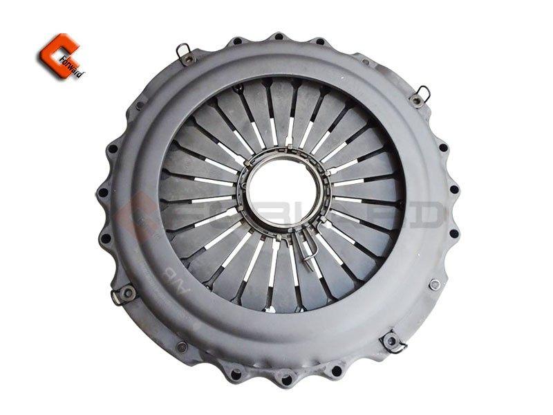 AZ9725160100 离合器压盘总成(A、B型)