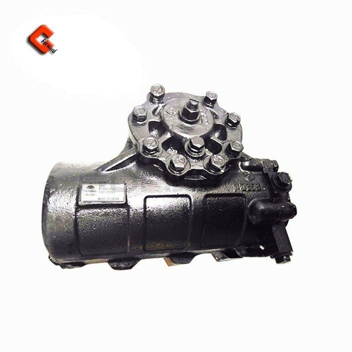 3401-00566,steering engine,济南向前汽车配件有限公司