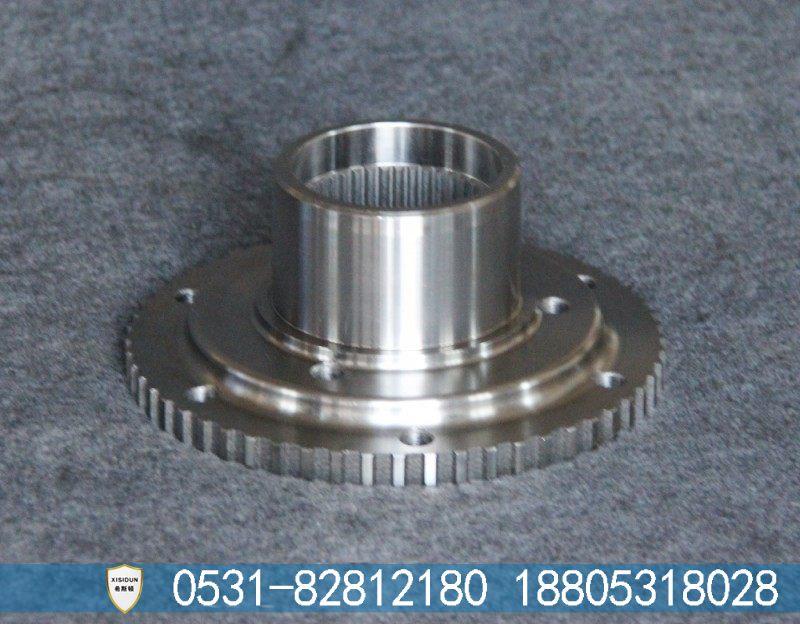 24ZHS01-05060内齿圈/24ZHS01-05060