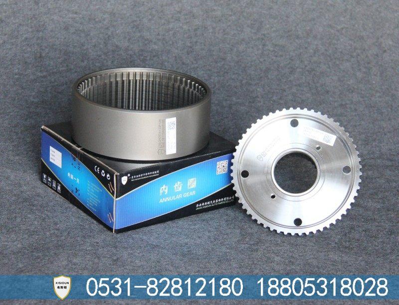 2405041-DP128内齿圈/2405041-DP128