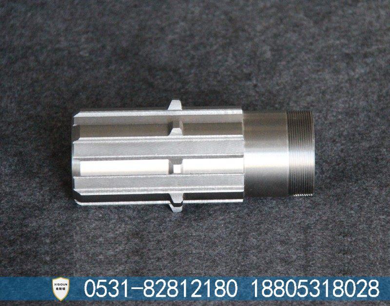 空心花键轴199014320135/199014320135