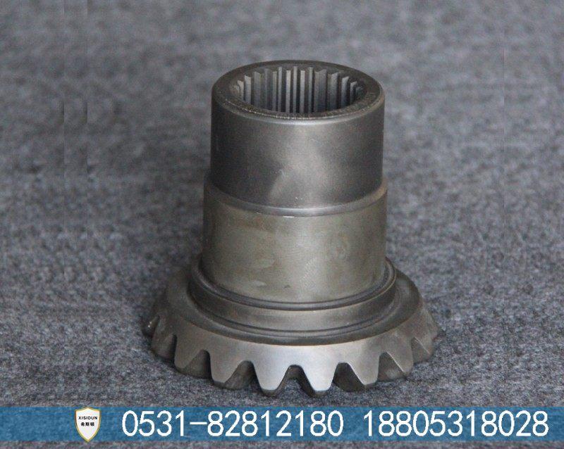半轴齿轮Z9981320166/Z9981320166