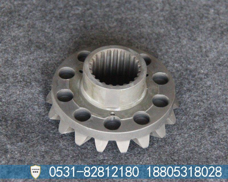 半轴齿轮199014320032 199014320059/199014320032 199014320059