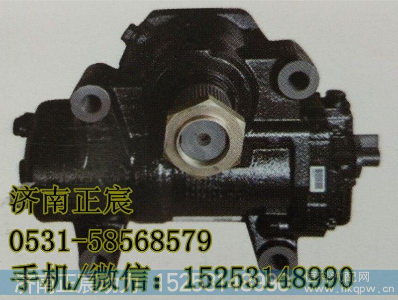 C13-3411010沙市久隆、江门兴江、江苏罡阳、一汽富奥