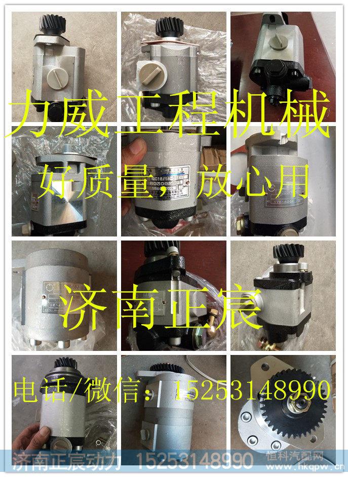 合矿挖掘机助力泵,bobapp官网下载/QC16/17