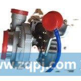 G3R00-1118100-135,涡轮增压器,十堰方舟汽配