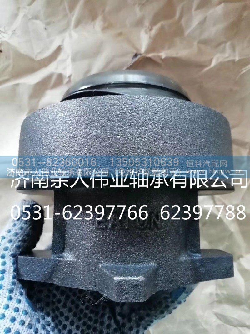 1601430-99A/A正品配套