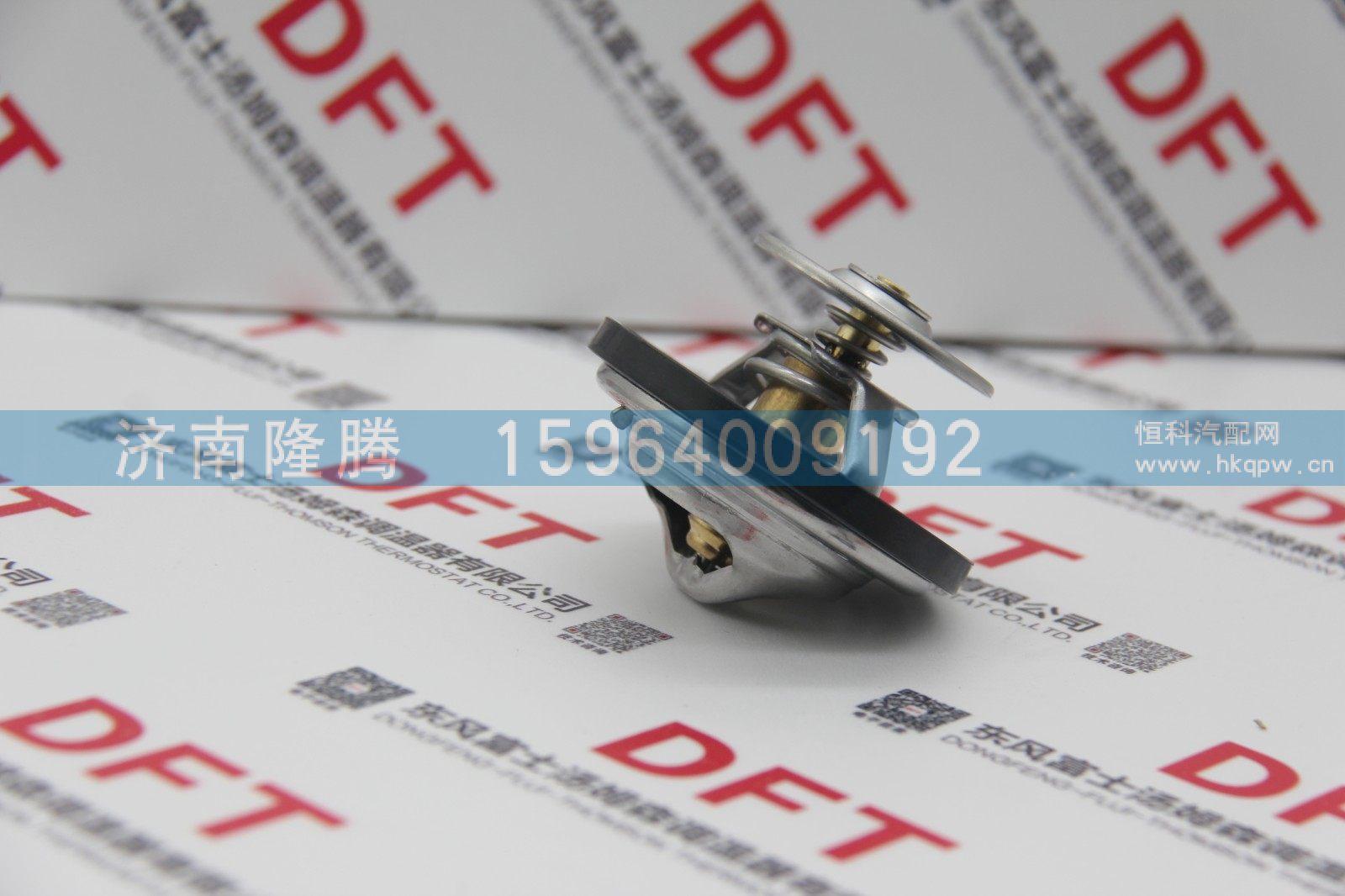 MC11 13节温器芯71℃ 201V06402-6007/201V06402-6007
