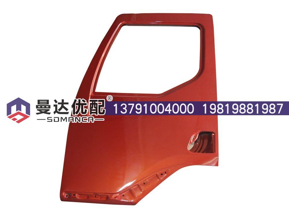 H73-6100010  H73车门壳总成/H73-6100010