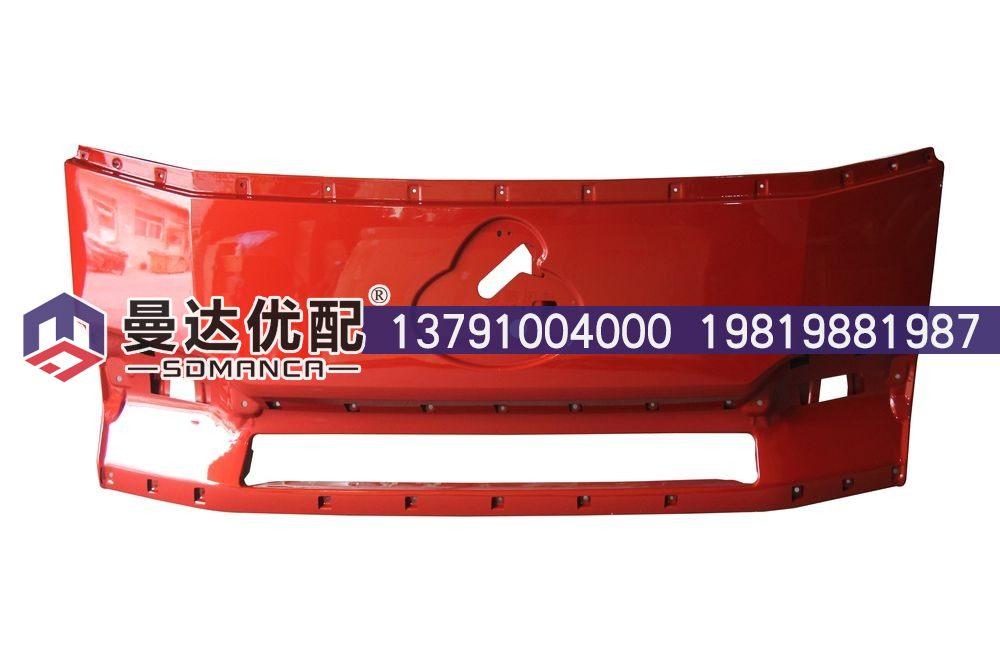 乘龙H7面板/