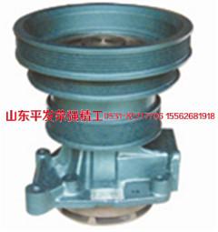 水泵VG1500060051/VG1500060051
