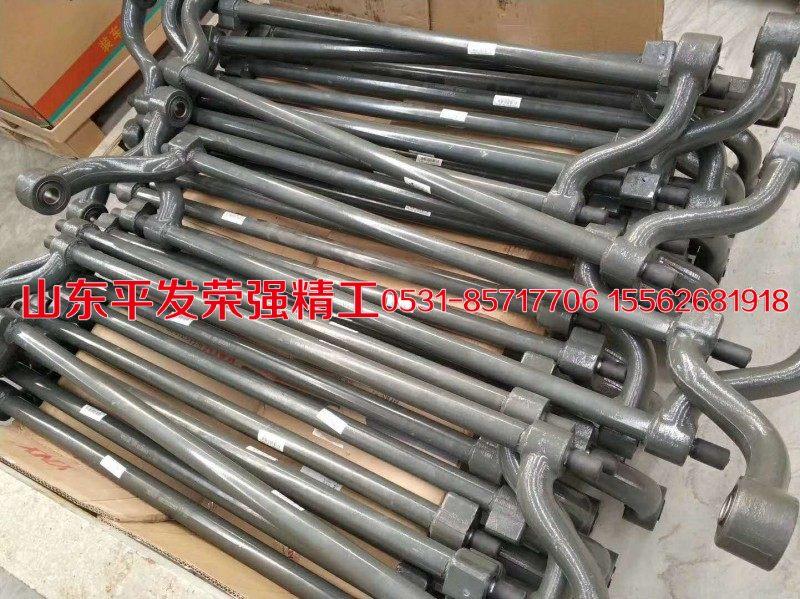 AZ1642430219原厂翻转轴价格290元/AZ1642430219