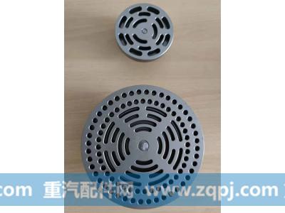 ,船用压缩机配件,上海苏宁空压机有限公司