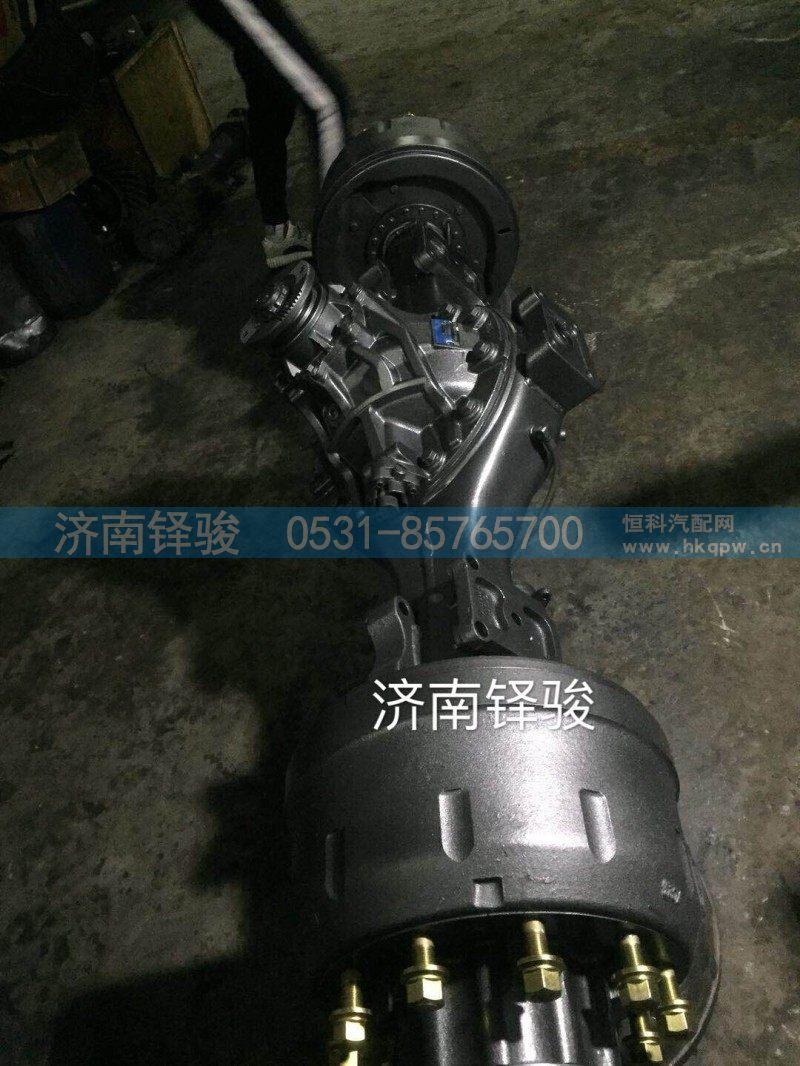 MHY-112G0-B203