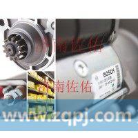 LRS01949/ LRS1949起动机872364/8200178起动机11132186卡特