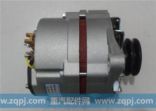 VG1560090011重汽6PK发电机23300DB000